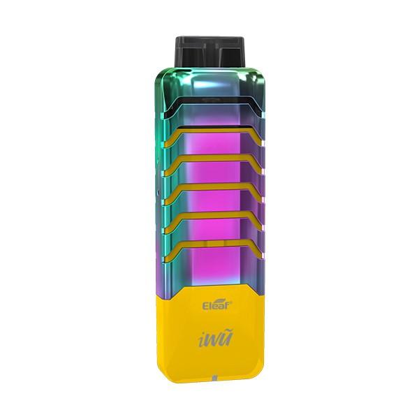 ELEAF IWU, 700 MAH